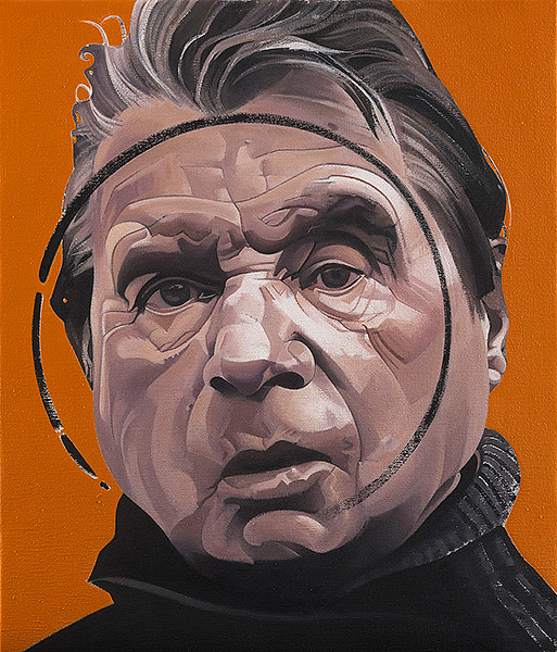 a biography of francis bacon as the son of nicolas bacon Explore the life of english artist francis bacon, who was known for his expressive, often disturbing paintings of the human figure, at biographycom.